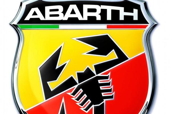 Abarth - różne wcielenia