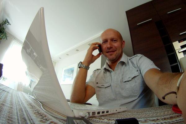 Herman Sławomir